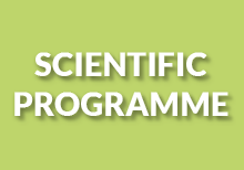 Scientific Programme