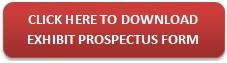 Exibitor Prospectus