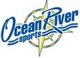OceanRiver