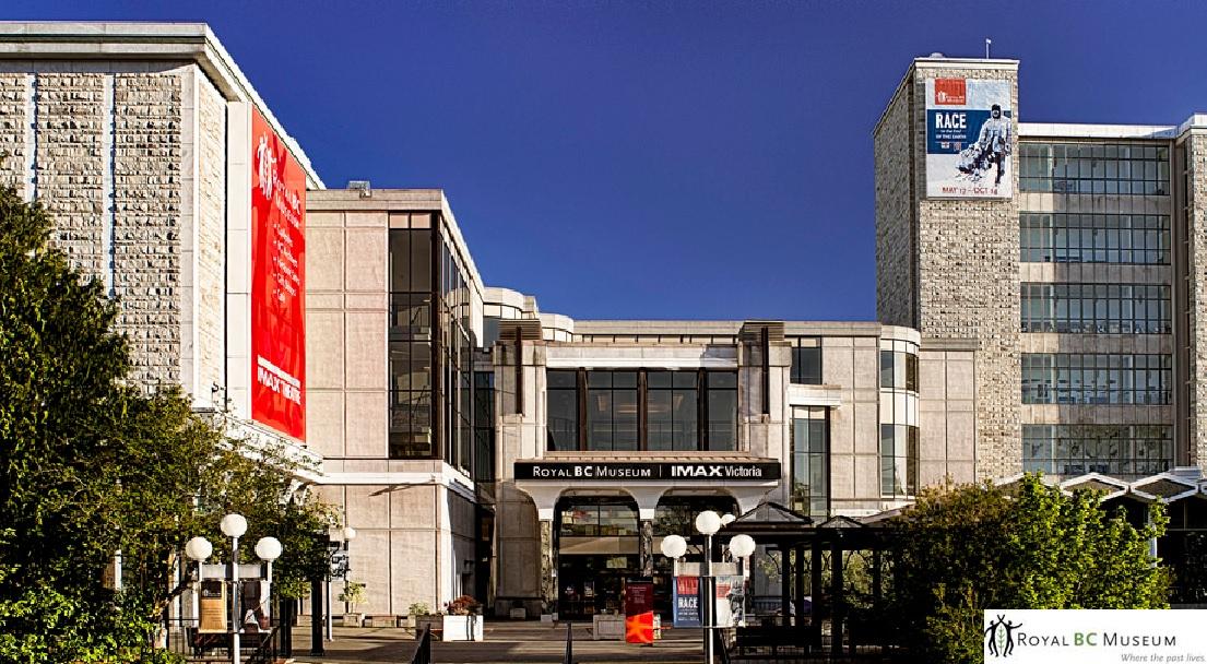 RoyalBCMuseum