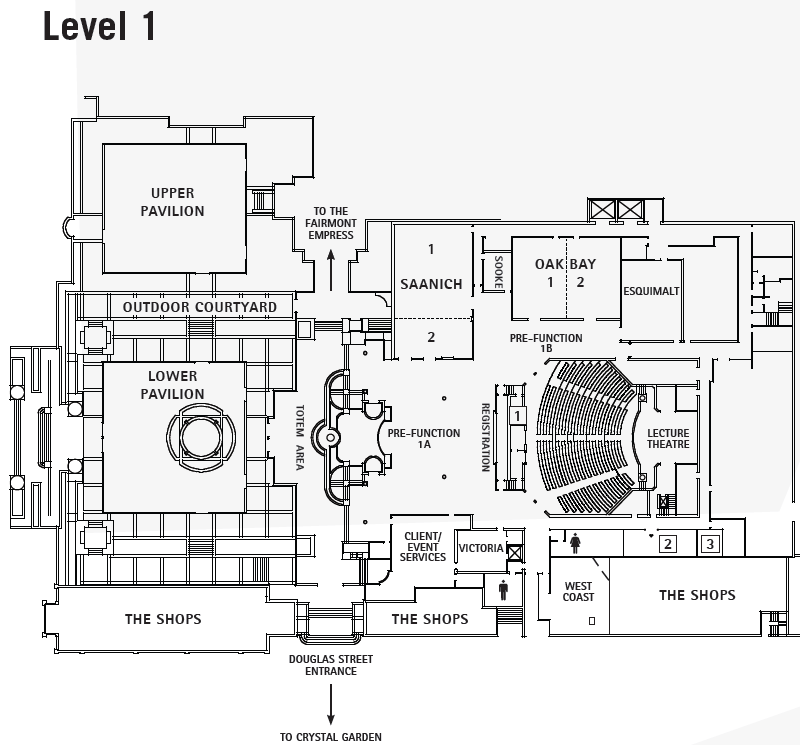 VCC Level 1